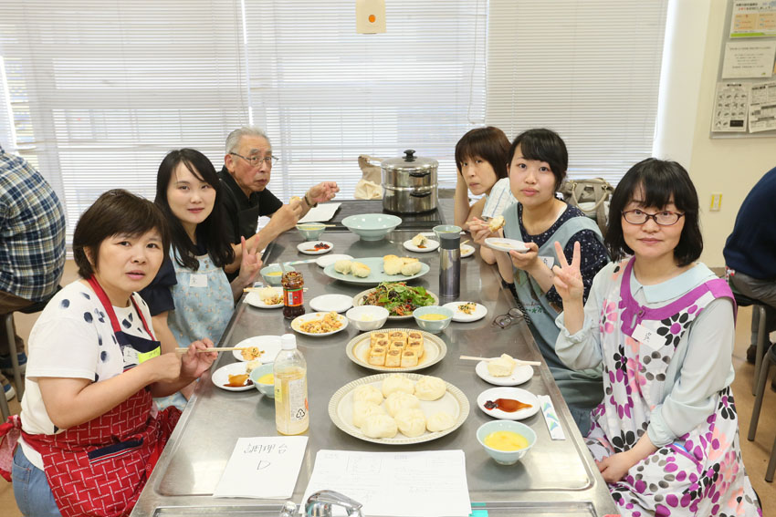 http://www.sapporo-koshi.jp/topics/up_images/2018cooking10.jpg