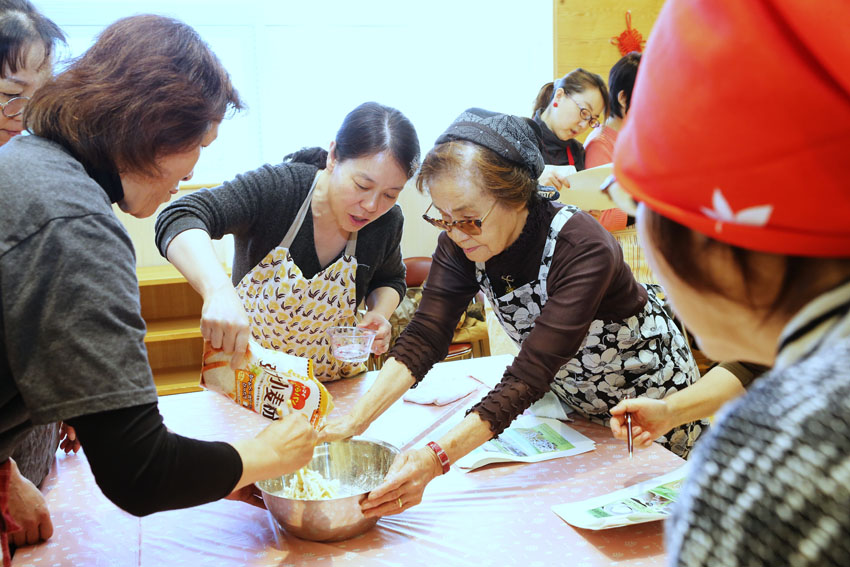 http://www.sapporo-koshi.jp/topics/up_images/2018cooking2_03.jpg