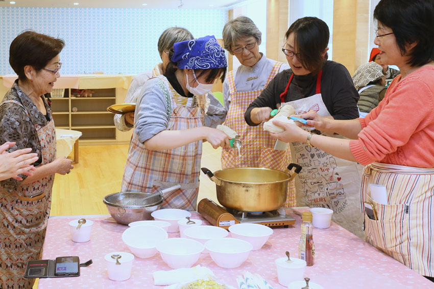 http://www.sapporo-koshi.jp/topics/up_images/2018cooking2_04.jpg