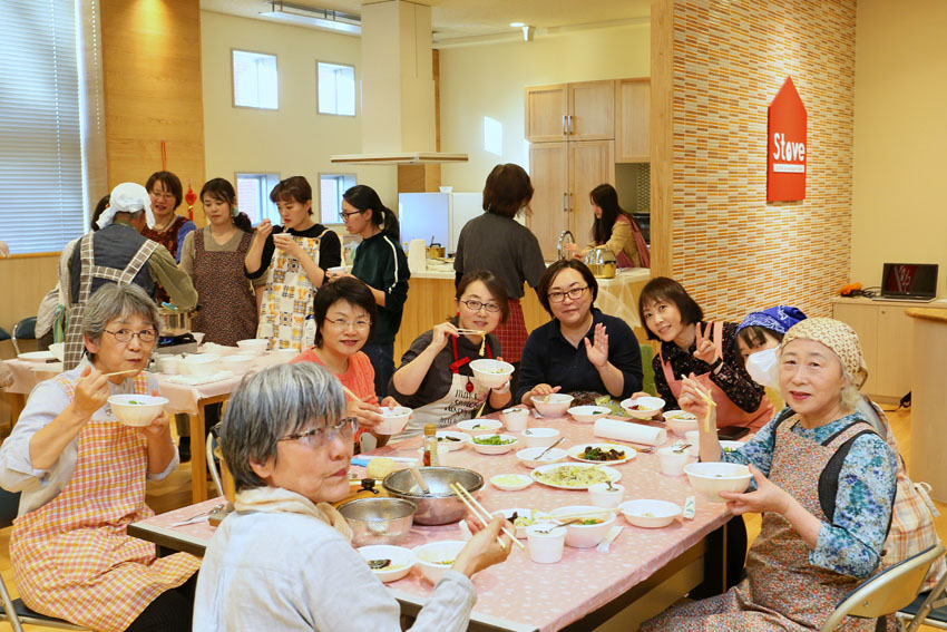 http://www.sapporo-koshi.jp/topics/up_images/2018cooking2_05.jpg