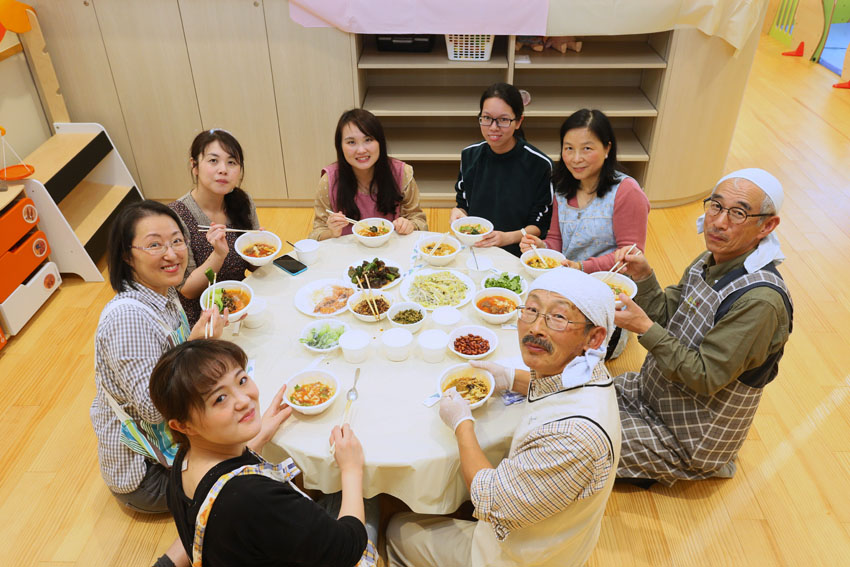 http://www.sapporo-koshi.jp/topics/up_images/2018cooking2_06.jpg