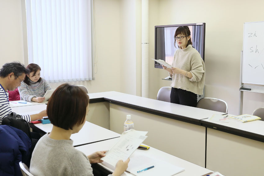http://www.sapporo-koshi.jp/topics/up_images/2018haru_shuchu01.jpg