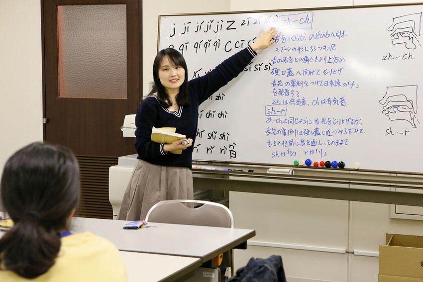 http://www.sapporo-koshi.jp/topics/up_images/2018harukoza01.jpg