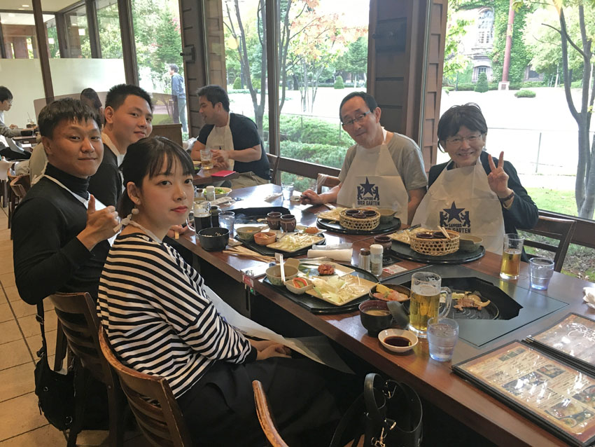 http://www.sapporo-koshi.jp/topics/up_images/2018higaeri_imoto_01.jpg