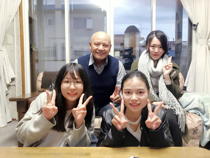 http://www.sapporo-koshi.jp/topics/up_images/2018higaeri_kita_01.jpg