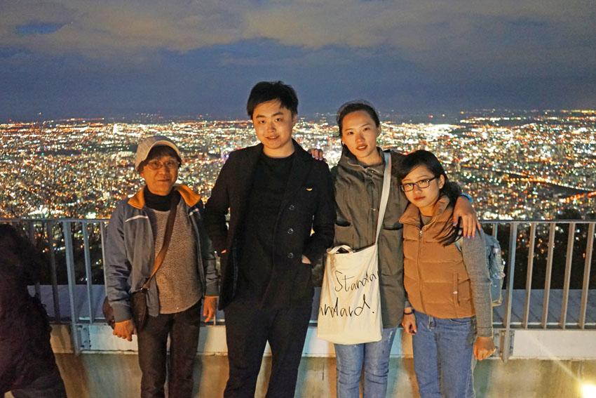 http://www.sapporo-koshi.jp/topics/up_images/2018higaeri_kudo_01.jpg
