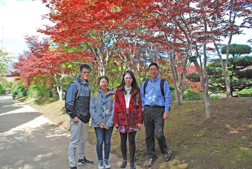 http://www.sapporo-koshi.jp/topics/up_images/2018higaeri_wang_01.jpg