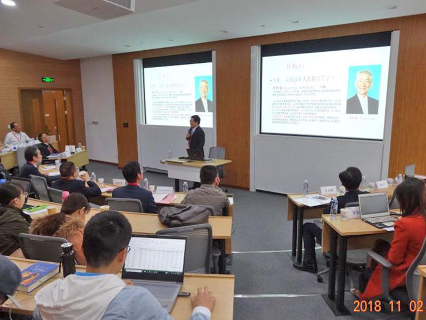 http://www.sapporo-koshi.jp/topics/up_images/2018keiei_forum04.jpg