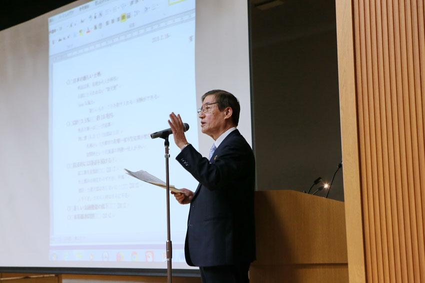 http://www.sapporo-koshi.jp/topics/up_images/2018keizai_forum01.jpg