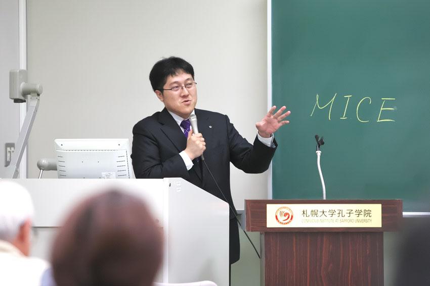 http://www.sapporo-koshi.jp/topics/up_images/2018renzoku02_01.jpg