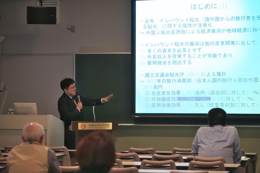 http://www.sapporo-koshi.jp/topics/up_images/2018renzoku02_02.jpg