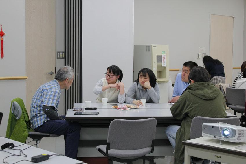 http://www.sapporo-koshi.jp/topics/up_images/2018salon04.jpg
