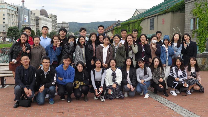 http://www.sapporo-koshi.jp/topics/up_images/2018tanki_toya01.jpg