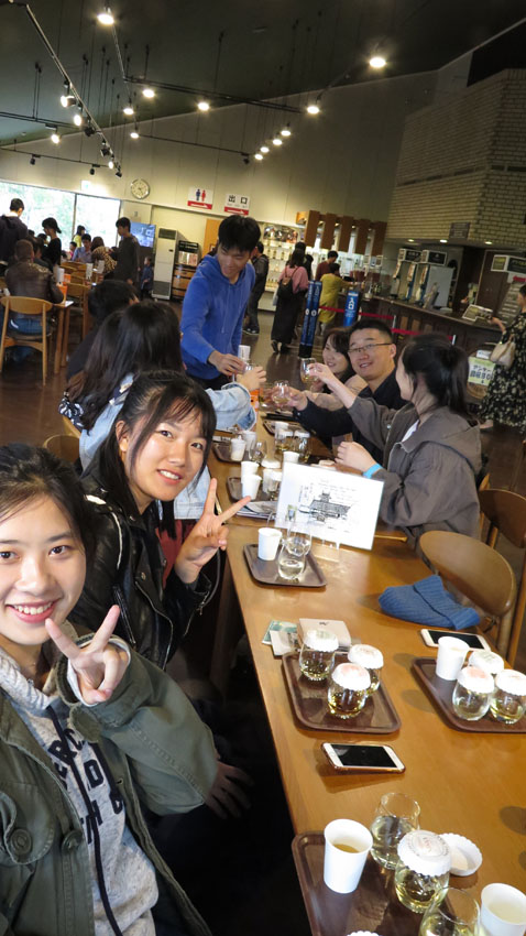 http://www.sapporo-koshi.jp/topics/up_images/2018tanki_toya12.jpg