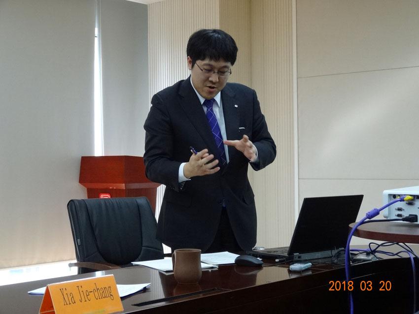 http://www.sapporo-koshi.jp/topics/up_images/2018zaikei_forum04.jpg