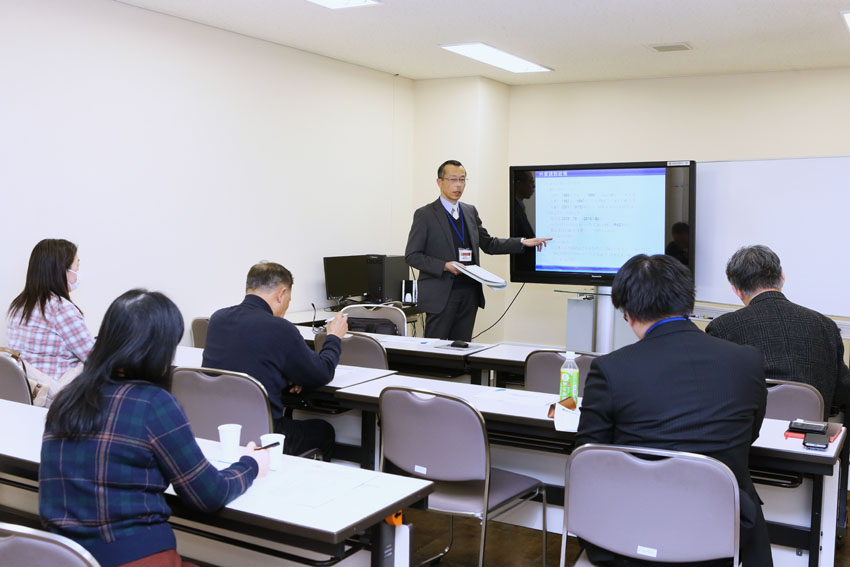http://www.sapporo-koshi.jp/topics/up_images/2019business02.jpg