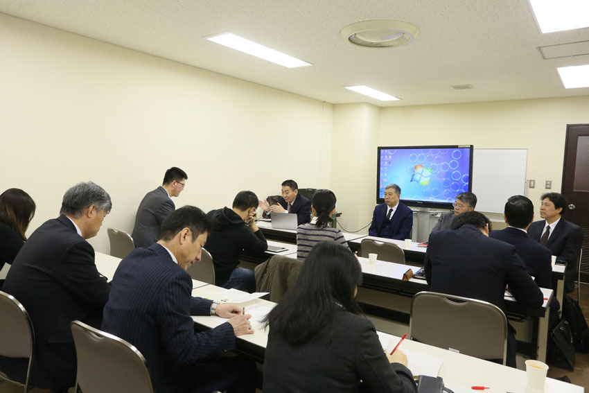 http://www.sapporo-koshi.jp/topics/up_images/2019business03.jpg