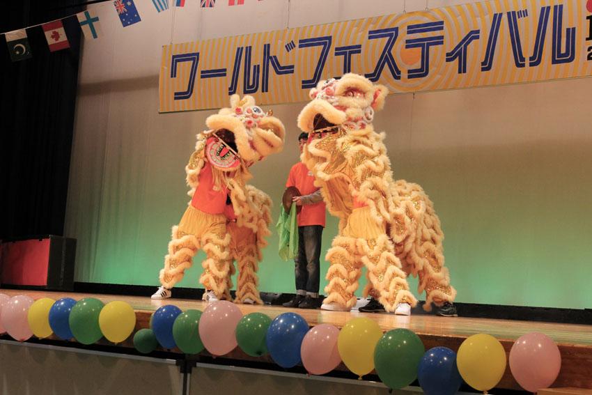 http://www.sapporo-koshi.jp/topics/up_images/2019ishikari03.jpg