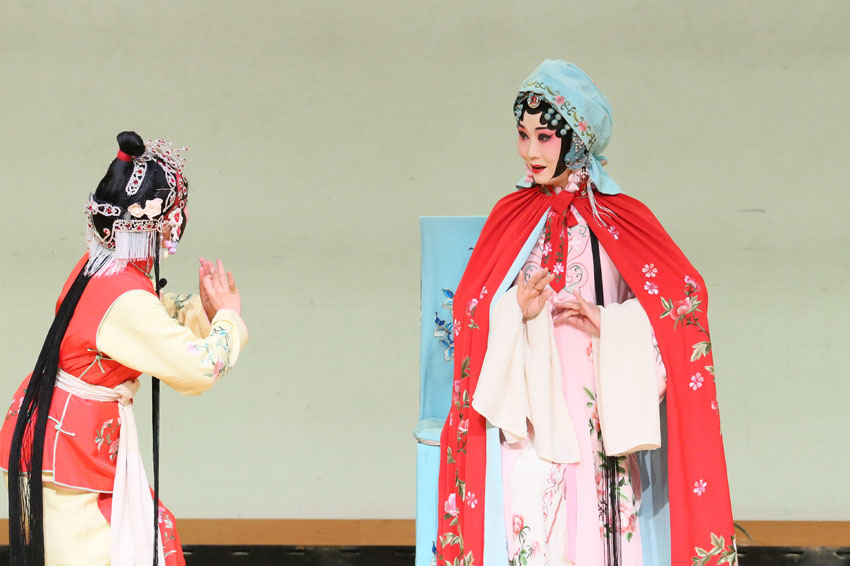 http://www.sapporo-koshi.jp/topics/up_images/2019kongeki_03.jpg