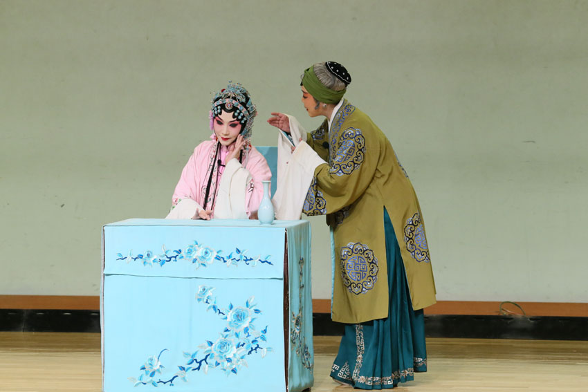 http://www.sapporo-koshi.jp/topics/up_images/2019kongeki_06.jpg