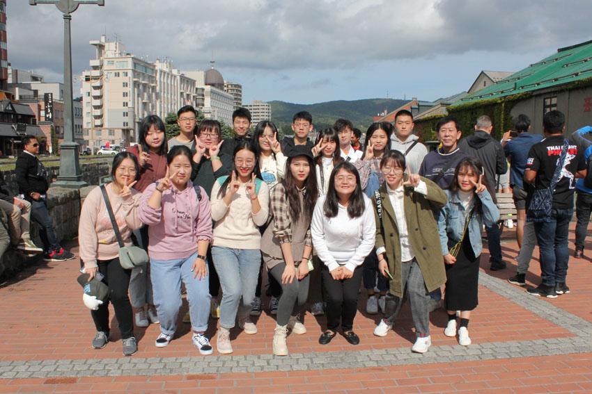 http://www.sapporo-koshi.jp/topics/up_images/2019tanki_otaru.toyako01.jpg